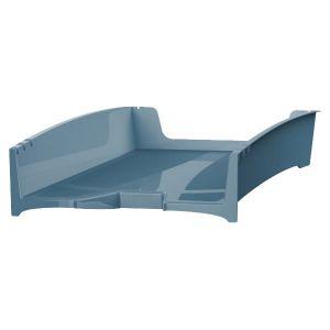 Vaschetta Portacorr.g2d Carta Zucchero 0008201