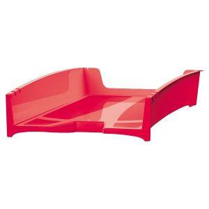 Vaschetta Portacorr.g2d Rosso 0008501