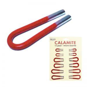 Calamite Multiuso Conf.12 Pz.ass. 04673