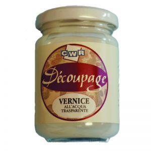 Vernice Satin.x Decoup.ml.150 Del. 04817