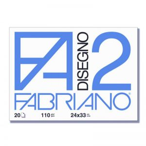 F2 33x48 Liscio Fg.12 06200534