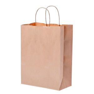 Shopper 54x14x45 Biokraft Cordino 067105