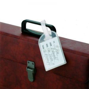 Portanome X Valigia Favorit 386 09756001
