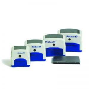 Timbro Autoinc.printo-fix2 14x38 0BEAB2