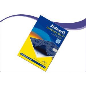 Carta Ric.handycopy 500 Blu A4/100 0C46GQ