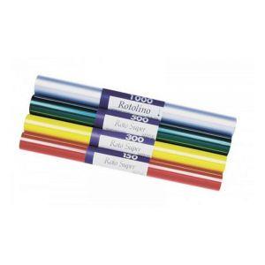 Rotolo X Libri 500x45 Favorit 10036701