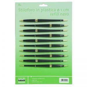 Penna Stiloforo Lebez 1052