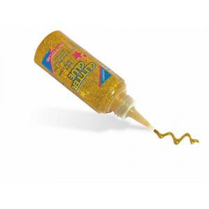 Colla Glitter Ml.52 Oro 10890
