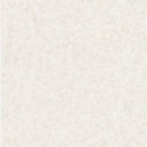 Foglio Pergam.bianca 160gr.50fg.a3 111160A3