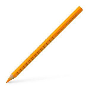 Evidenz.matita Textliner Dry Arancione 114815