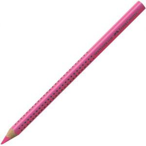 Evidenz.matita Textliner Dry Rosa 114828