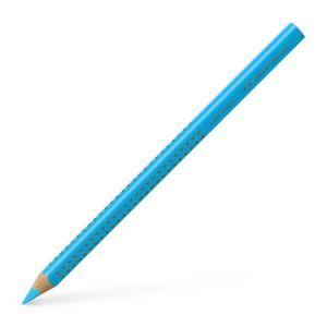 Evidenz.matita Textliner Dry Blu 114851