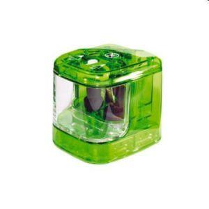 Temperamatite Elettrico Max 2 Fori 12NIK030