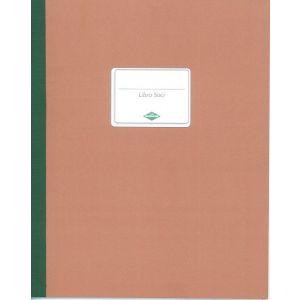 Registro Libro Soci 1354