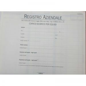 Registro Car/scar.equini 46pg 138211