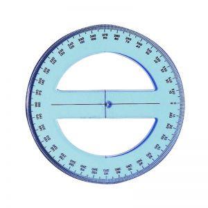 Goniometro Cm 12-360` Martini 150SA12