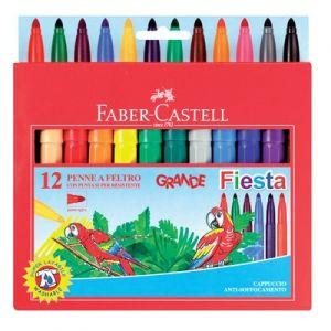 Colore Spirito Fiesta X 12 153012