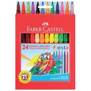 Colore Spirito Fiesta X 24 153024
