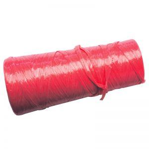 Rafia Rossa Mt.170 1730/01