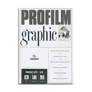 Graphic Film A4 Ades.100f G22 200987362