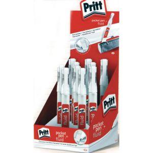 Correttore A Penna Pritt 2081327