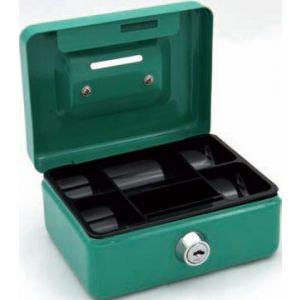 Cassetta Portavalori 152x115x80mm 24NIK006