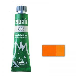 Maimeri 20 Ml. Giallo Arancio 2502072