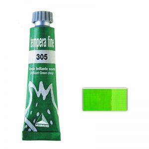 Maimeri 20 Ml. Verde Brill.ch. 2502304