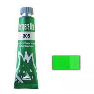 Maimeri 20 Ml. Verde P.verones 2502356