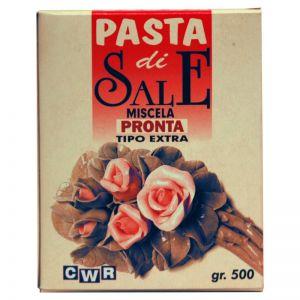 Pasta Di Sale Gr.500 Art.276 276