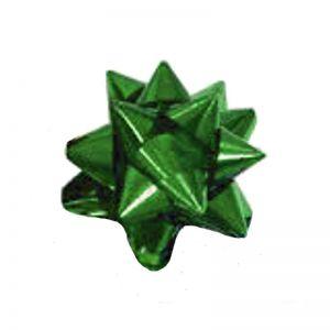 Stel.ades.splen.mm10 Pz.100 Verde 307009
