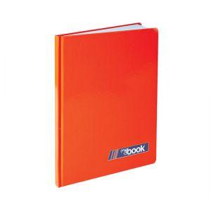 Maxi Cartonato My Book C 100fg 30NIK104
