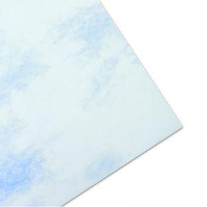 Carta Favini Nuvole Bianca Fg.50 38011