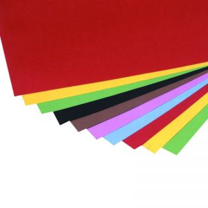 Blu Dark Fg.20 Cartoncino 50x70 19553250