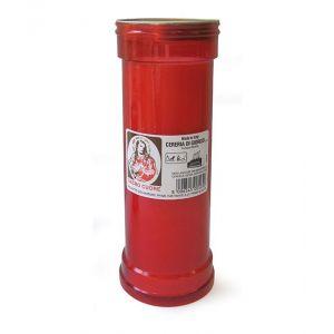 Cerone Sacro Cuore P50 52501DSP