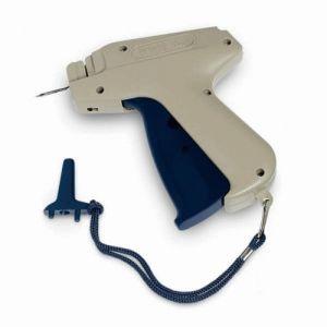 Pistola Spara Fili 5260