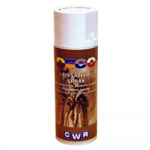 Bombola Fissativo Spray 400ml 625 625
