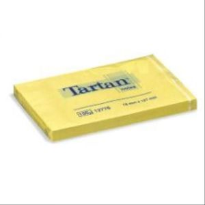 Blocco Tartan 127x76 68022