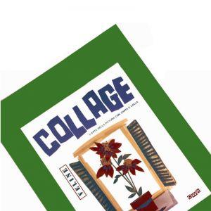 Album 35x50 Velina Ff.20 Col.ass 706/20