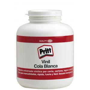 Colla Pritt Vinil Kg.1 744582