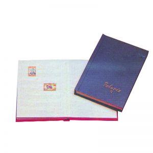 Album X Franc.polaris 950/2 8fg. 950/2