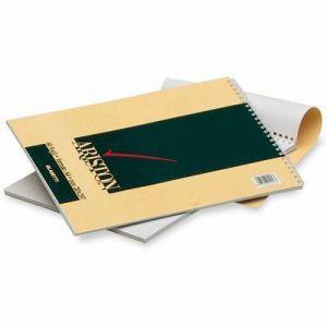 Blocco Notes 21x29,7 Spir.60fg.1r B1090