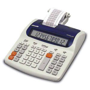 Calcolatrice Olivetti Summa 303 08NIK035