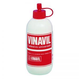 Colla Vinavil Gr.100 Trispack D0603