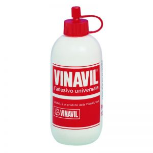 Colla Vinavil Gr.250 D0604