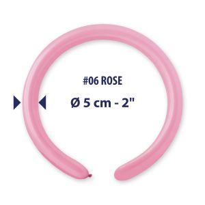 Pallonc.modell.260 Past.rosa Pz.100 D4-06