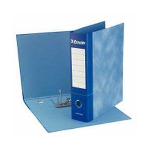 Raccoglitore Essentials D.8 Blu G750500
