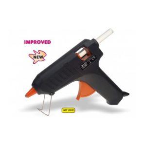 Pistola Termica 40w X Stick 11mm GG40W