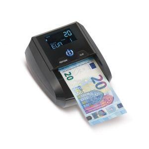 Contarileva Banconote Ht-7000 HT7000