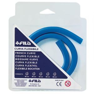 Curva Flessibile Cm.60 N83000